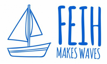 FEIH Makes Waves